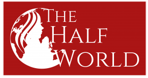 The Half World